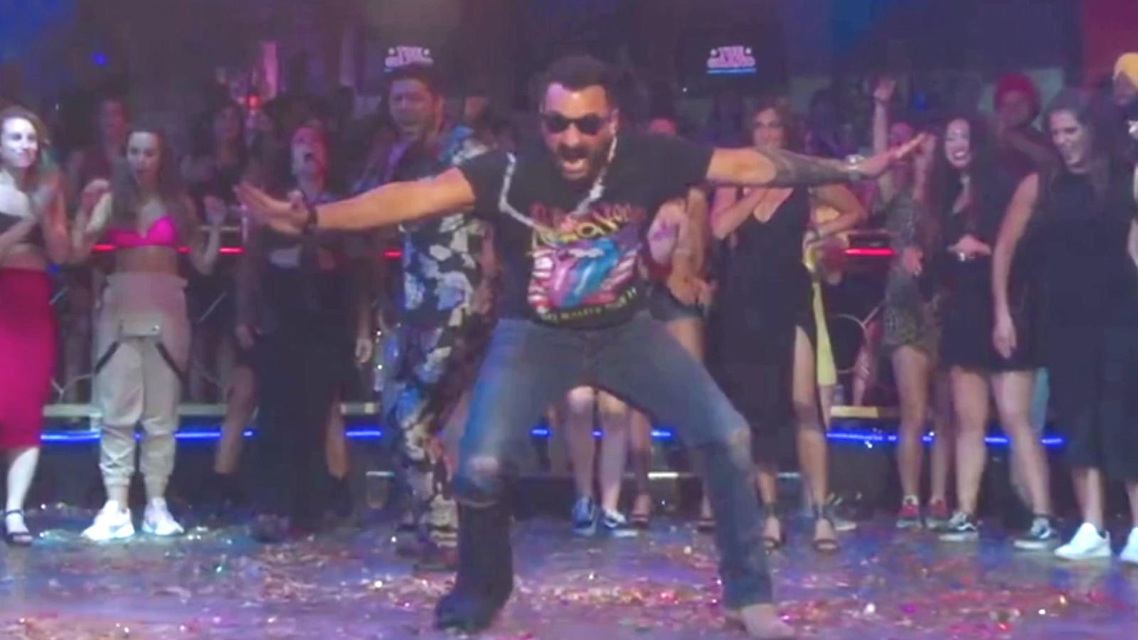 ole-ole-2-0-song-from-jawaani-jaaneman-out-recreated-version-will-make-you-nostalgic