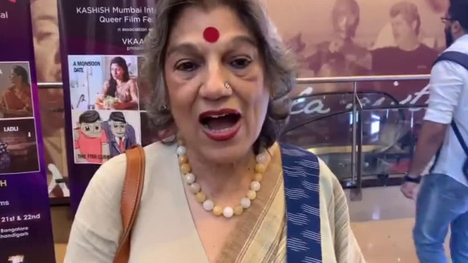 dolly-thakore-talks-about-her-decade-long-association-with-the-queer-film-festival-kashish