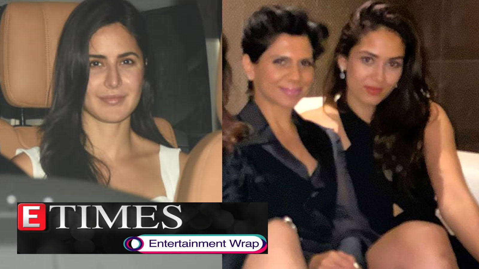 katrina-kaif-and-vicky-kaushal-spotted-together-outside-friends-house-mira-rajput-catches-up-with-her-girl-gang-as-hubby-shahid-kapoor-resumes-shoot-and-more