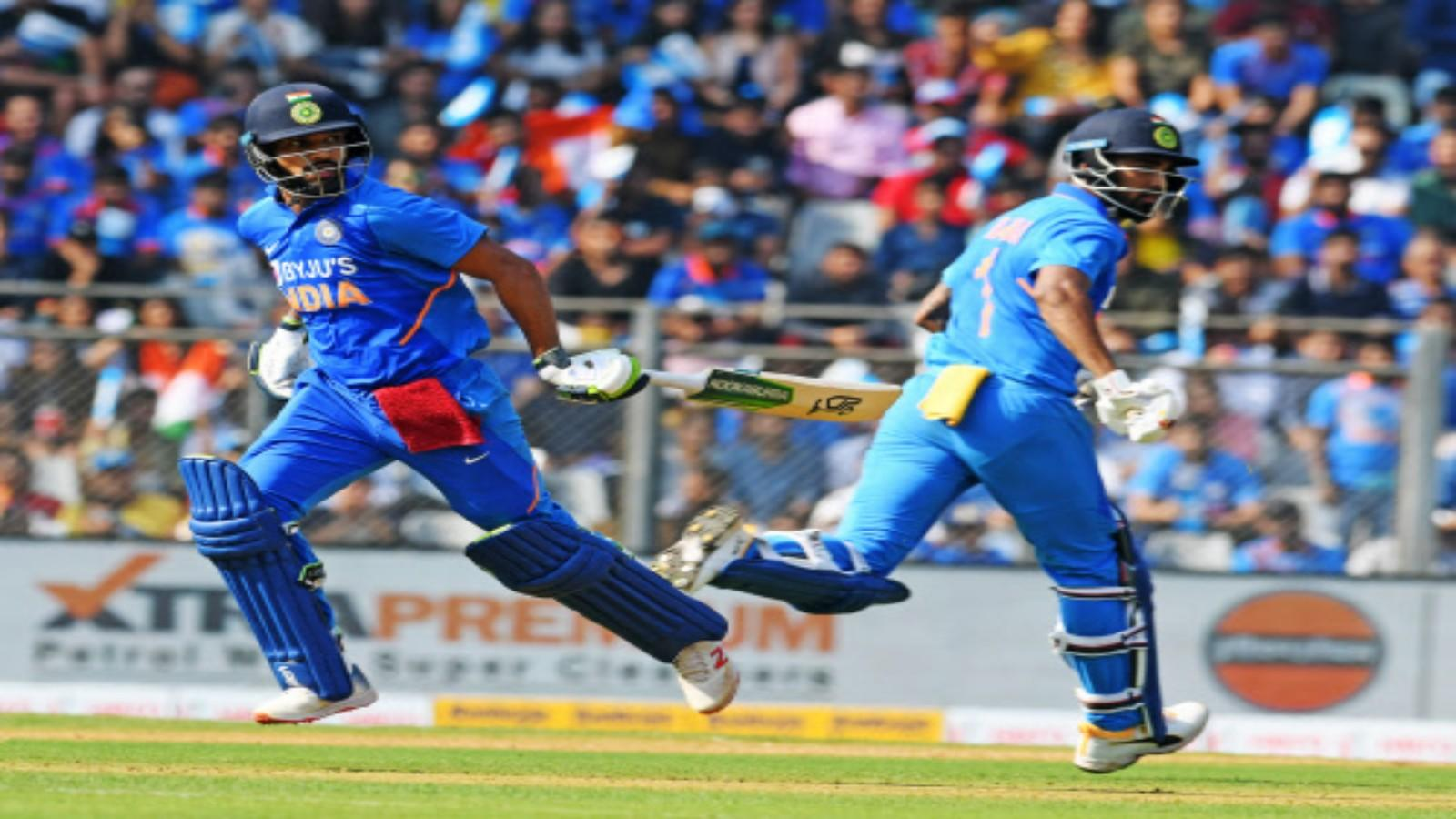 india-begin-new-zealand-tour-with-1st-t20i