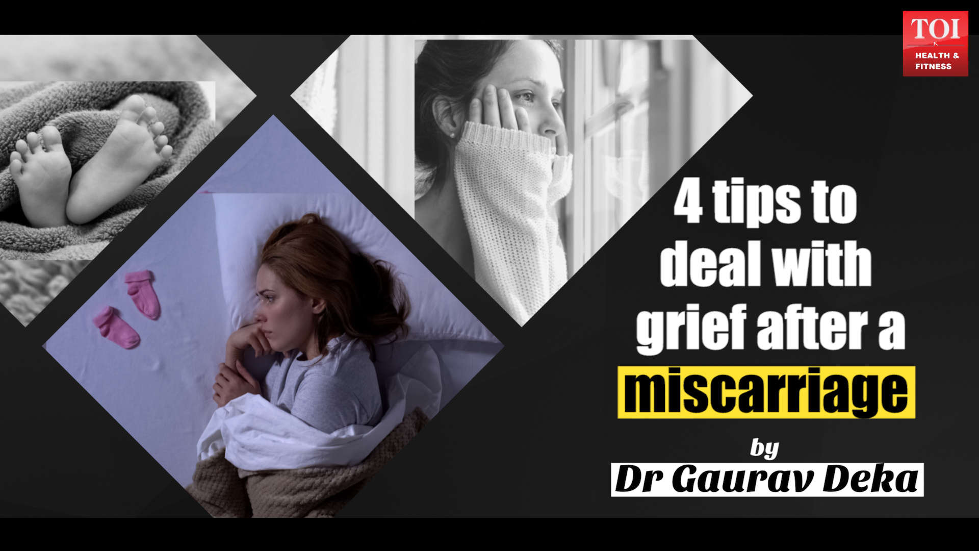 4-tips-to-deal-with-grief-after-a-miscarriage-by-gaurav-deka