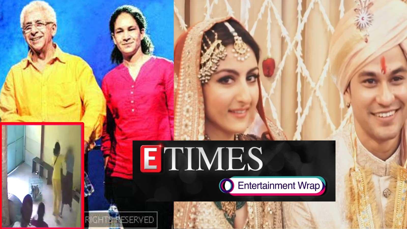 naseeruddin-shahs-daughter-heeba-shah-assaults-2-female-vet-clinic-staff-soha-ali-khan-kunal-kemmu-celebrate-5th-wedding-anniversary-and-more