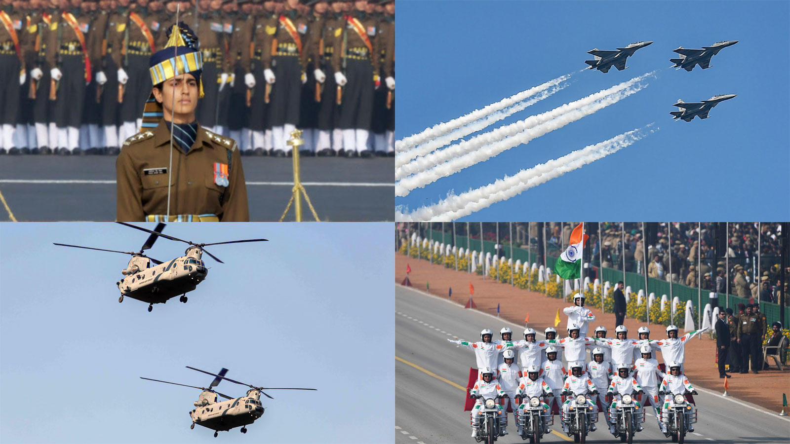 watch-the-top-5-moments-of-the-republic-day-2020-parade