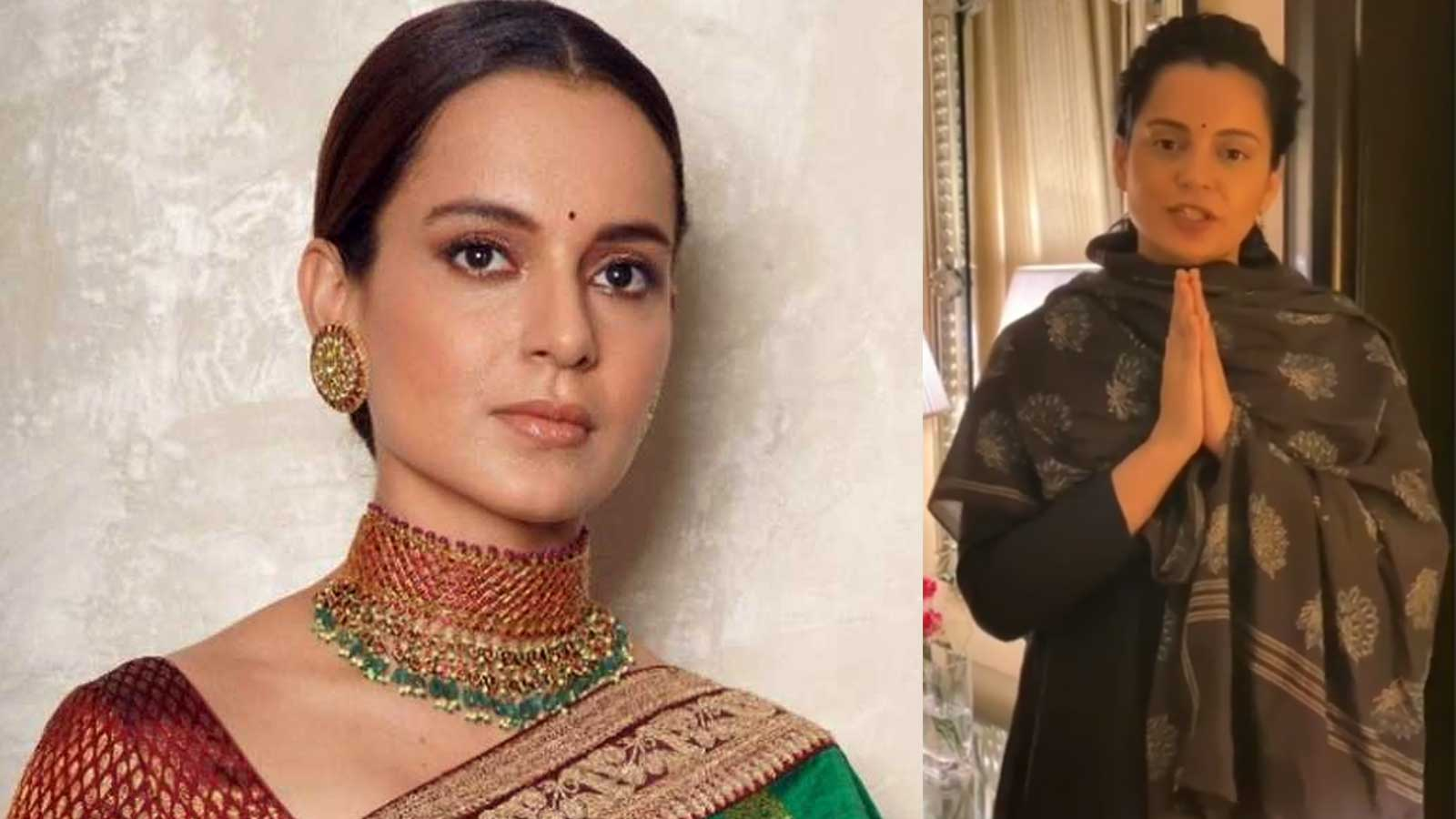 kangana-ranaut-expresses-her-gratitude-towards-government-of-india-for-honouring-her-with-padma-shri