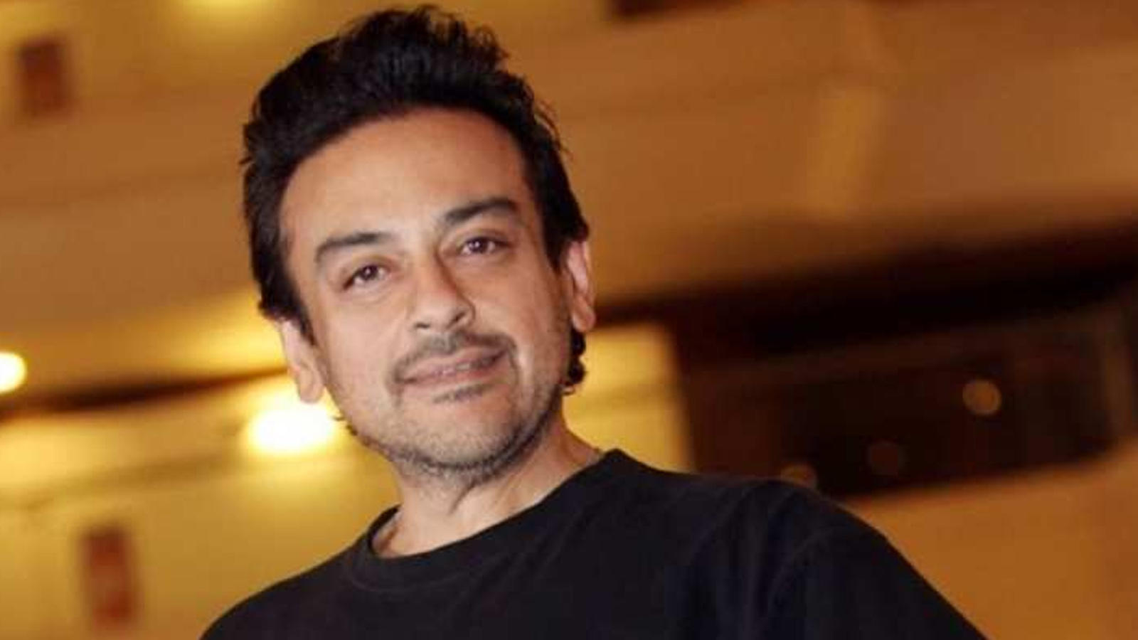 congress-opposes-padma-shri-to-adnan-sami