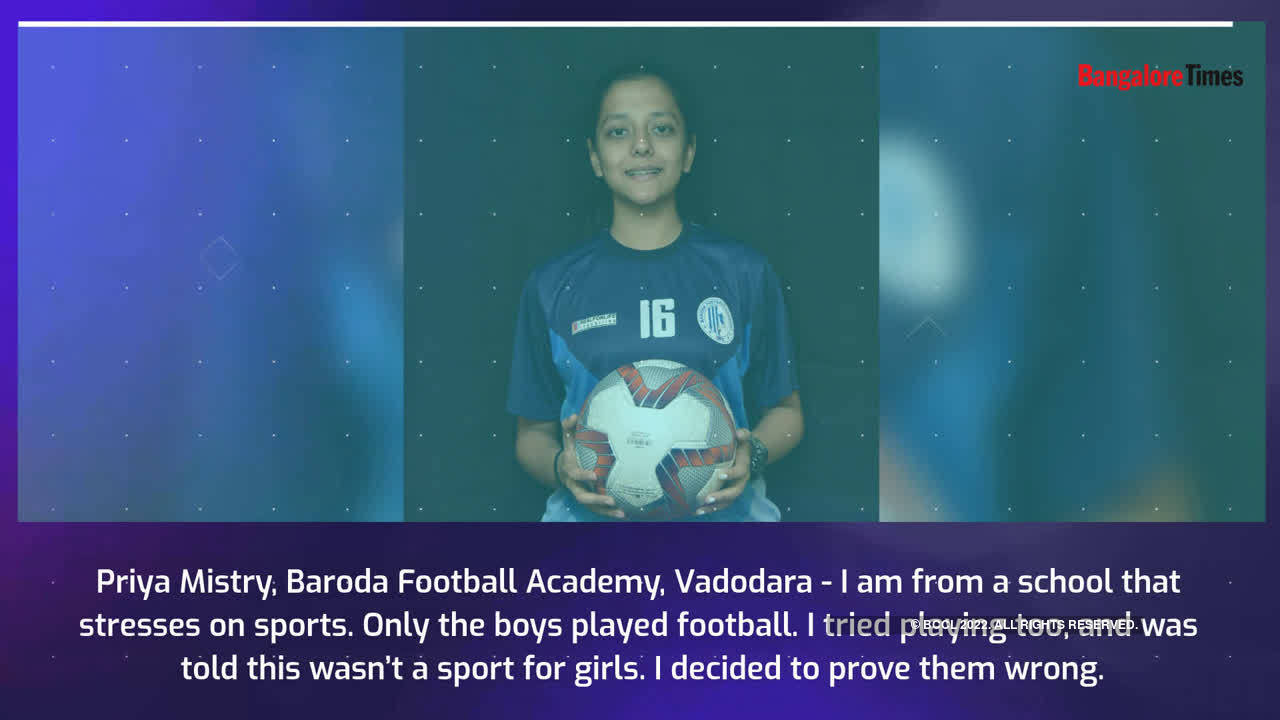 meet-the-12-captains-of-the-indian-womens-league