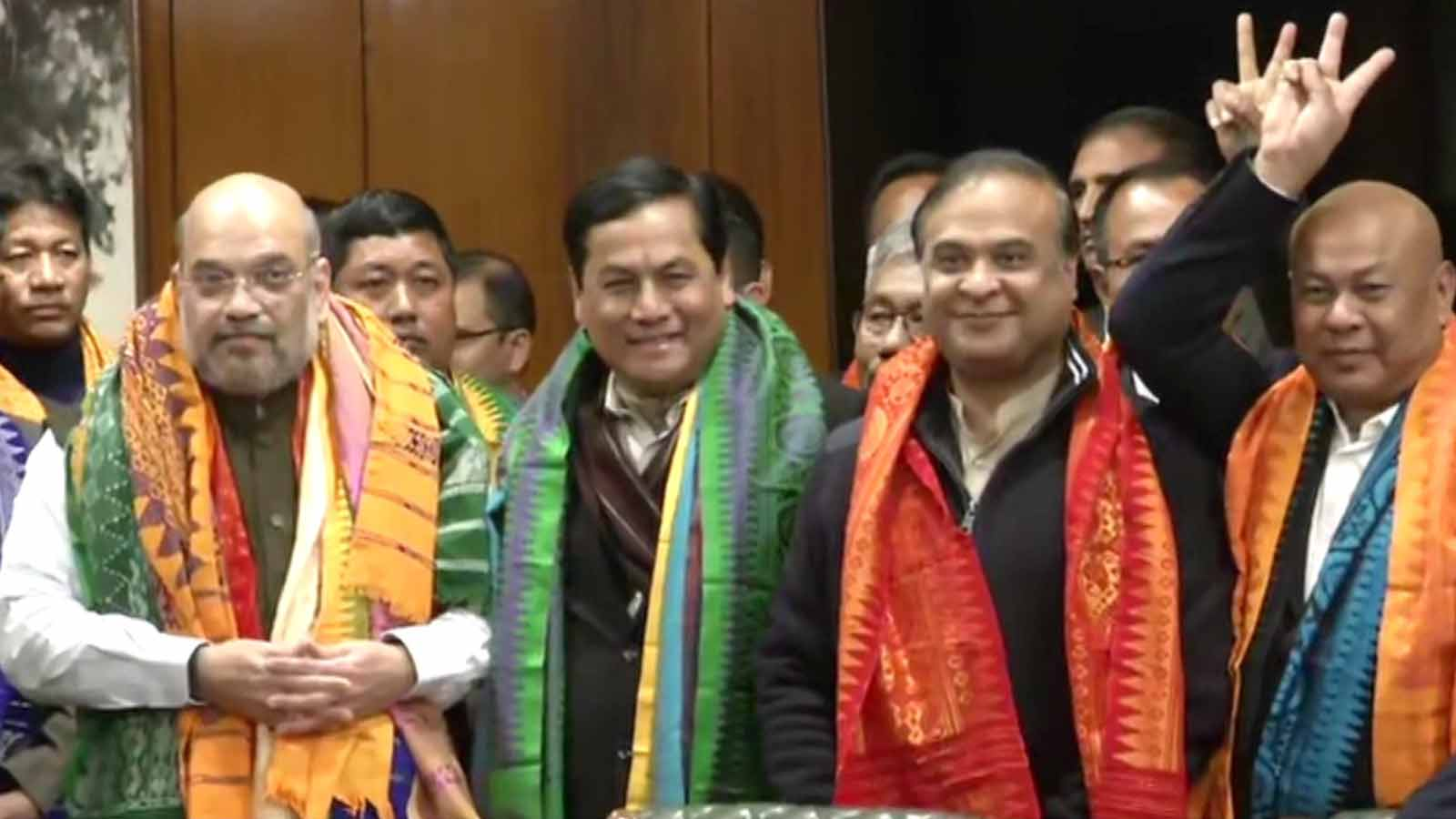hm-amit-shah-signs-agreement-with-banned-bodo-group