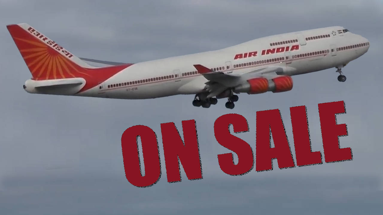 air-india-sell-off-why-the-centre-is-offering-100-stakes-for-sale