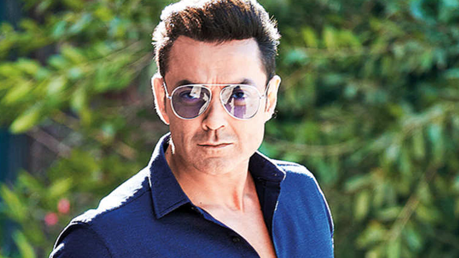 bobby-deol-31-interesting-facts-about-the-dashing-star