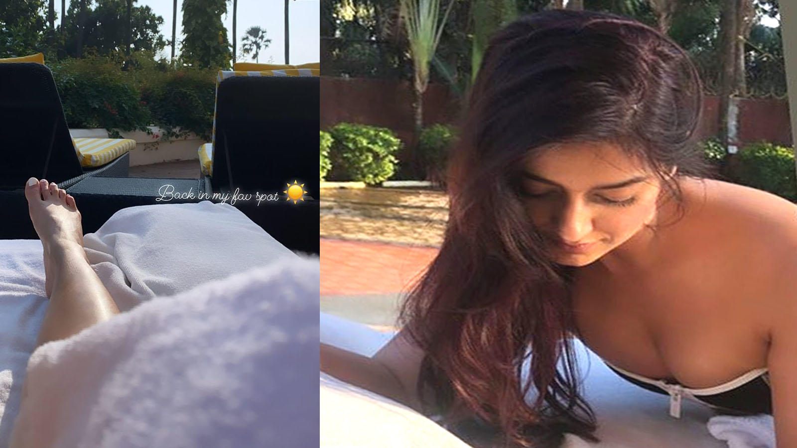 ileana-dcruz-teases-fans-with-a-bikini-pic-holidaying-at-an-undisclosed-location
