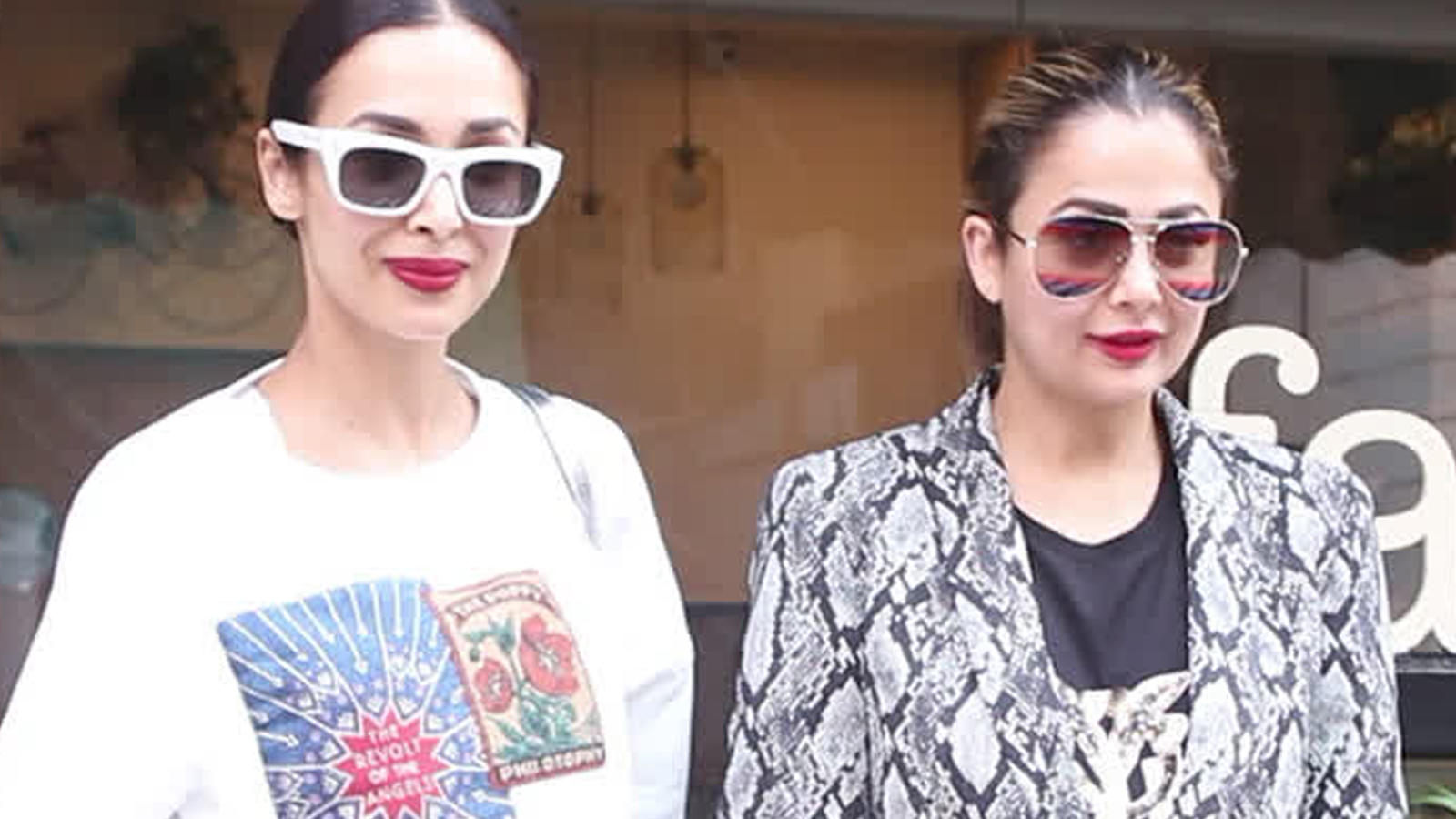 malaika-arora-amrita-arora-step-out-in-style-for-a-lunch-date