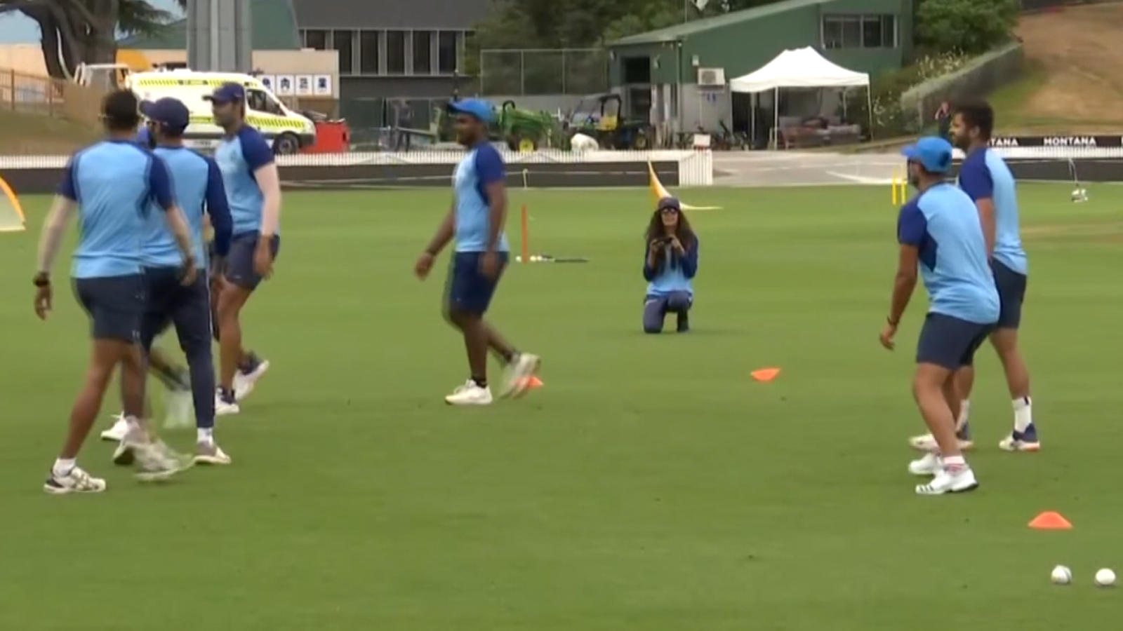 india-vs-nz-men-in-blue-gear-up-for-3rd-t20i