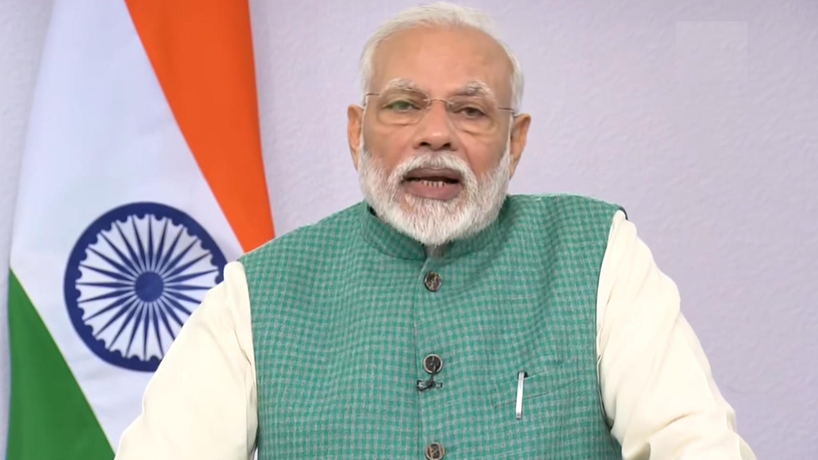working-on-mantra-of-per-drop-more-crop-pm-modi-at-global-potato-conclave