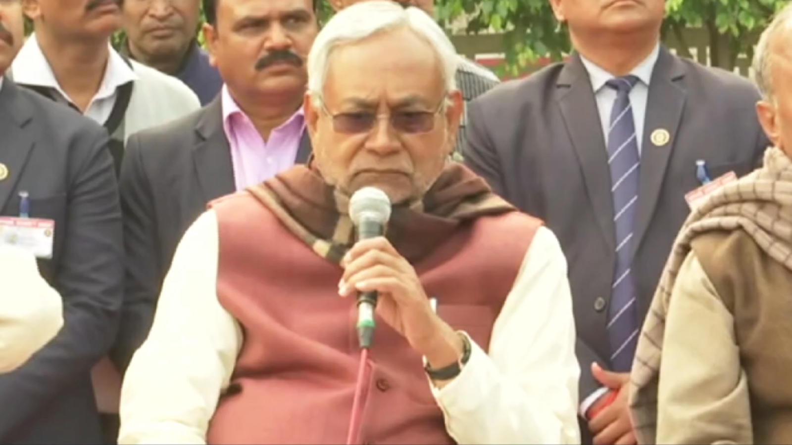 dont-do-anything-that-is-not-in-nations-interest-nitish-kumar-on-jnu-student-sharjeel-imams-arrest