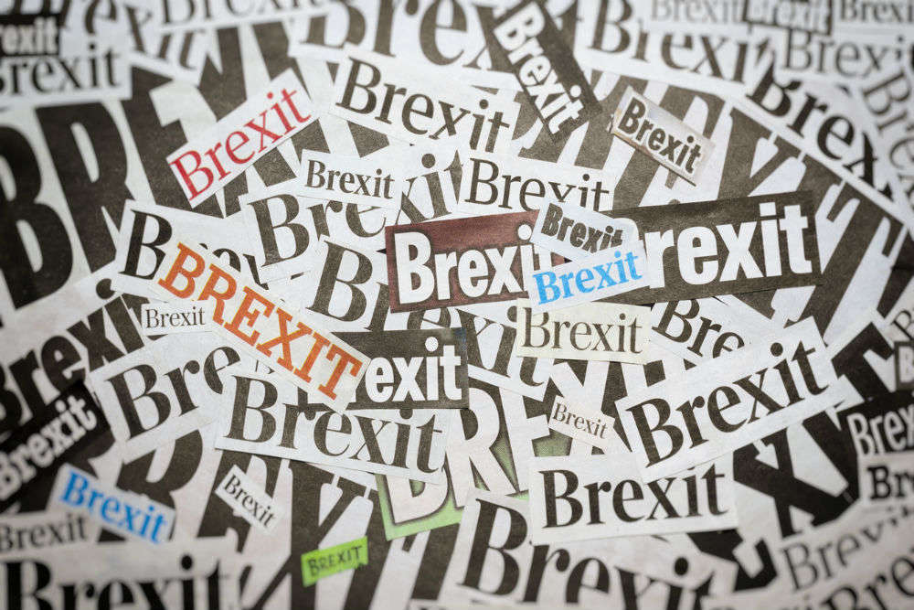 Brexit is finally here; know how it will affect travellers