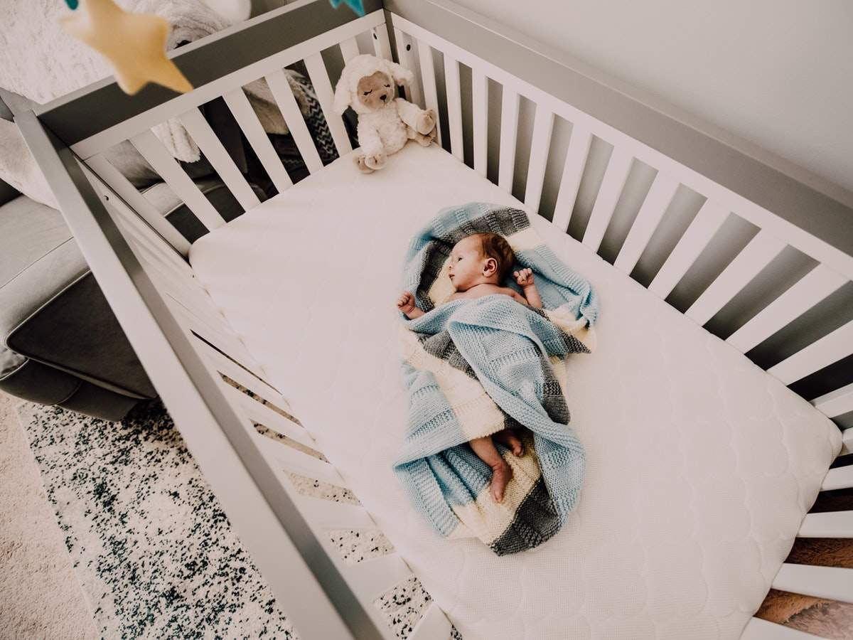 Baby Cots Let Your Little One Sleep Comfortably Most Searched Products Times Of India