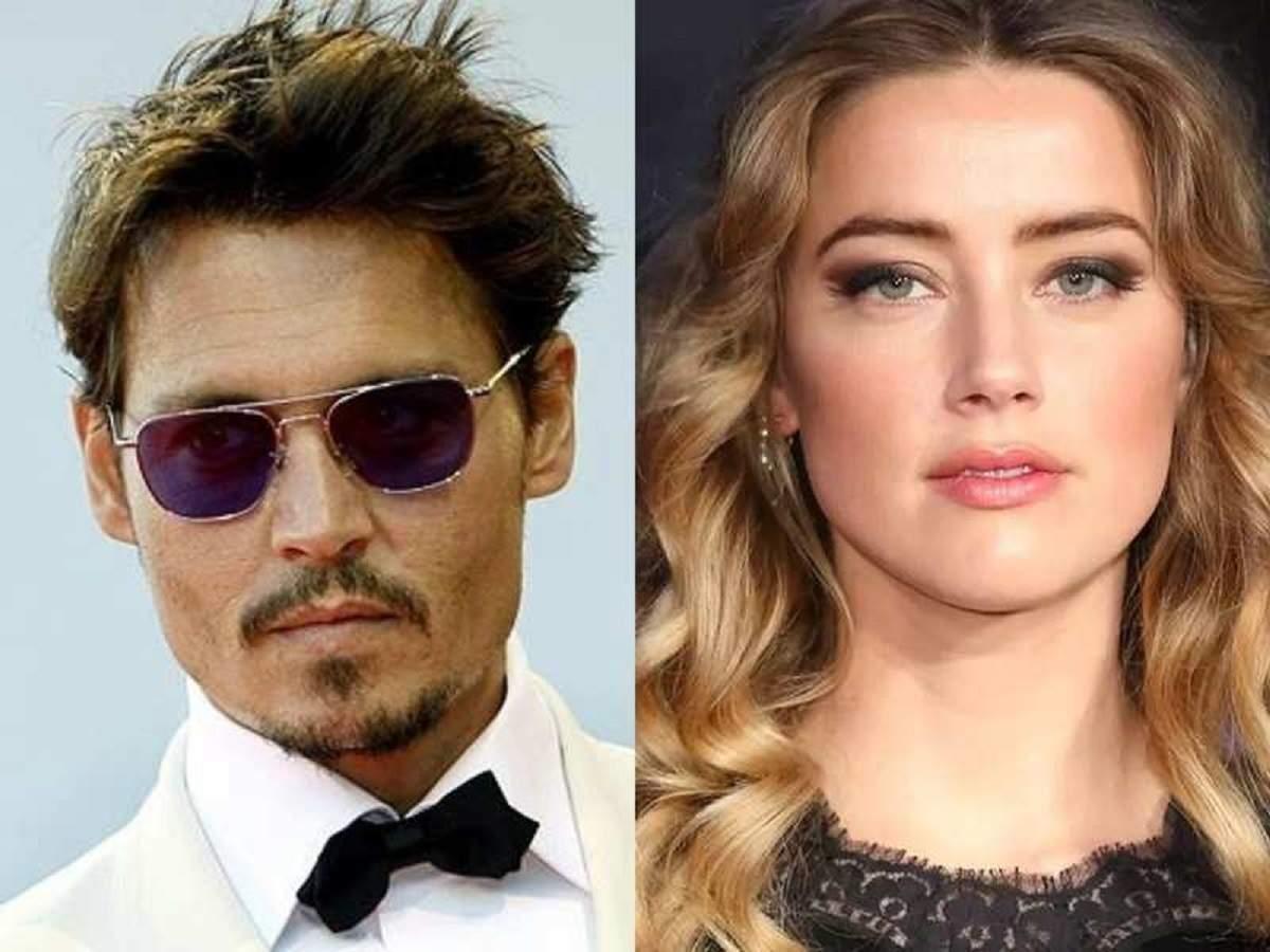 Amber Heard Porn Movie amber heard admits hitting ex-husband johnny depp and also