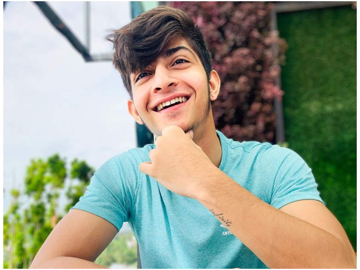 Nakul Thampi Fundraising Friends And Family Of Nakul Thampi Seek Financial Support For Medical Expenses After His Accident Last Month Malayalam Movie News Times Of India