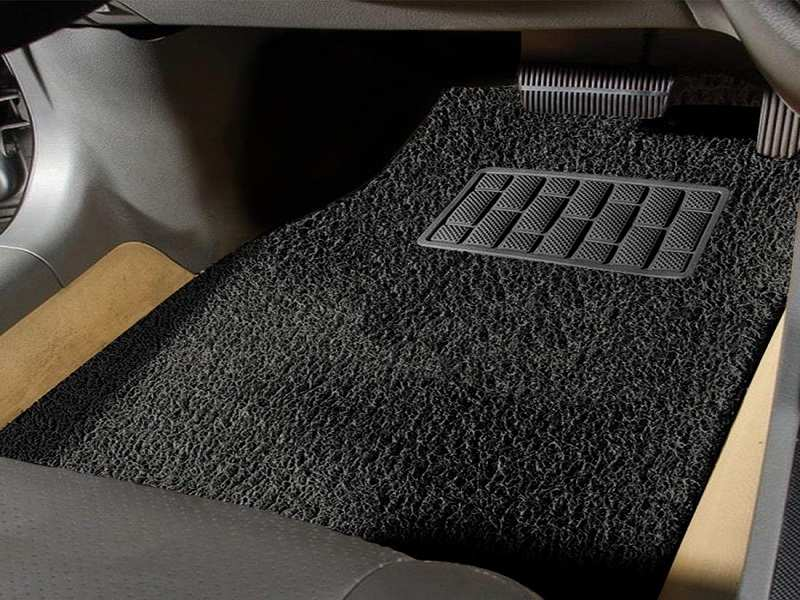 Car Floor Mats Car Floor Mats To Keep Your Vehicle Hygienic And Aromatic Most Searched Products Times Of India