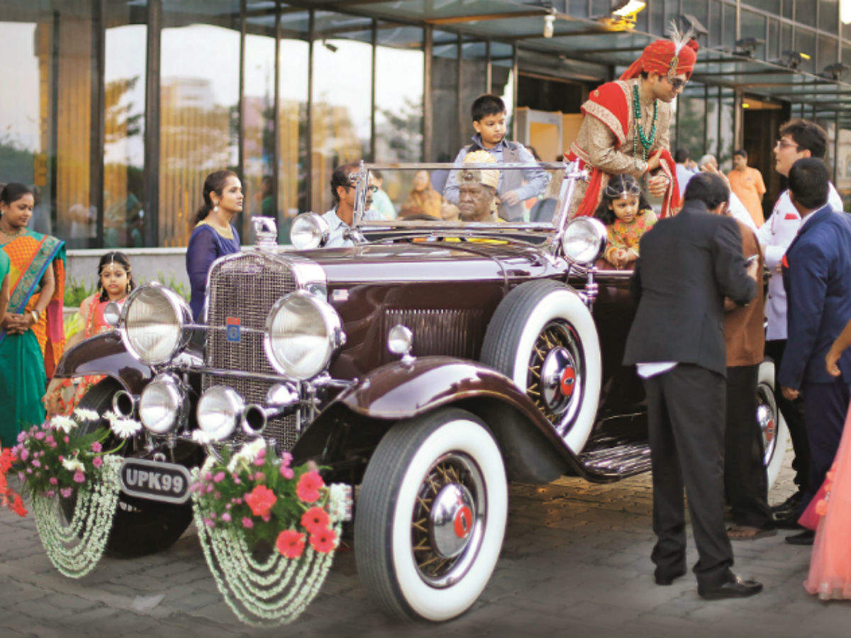 E Sellers Drive In Vintage Cars Bikes Times Of India