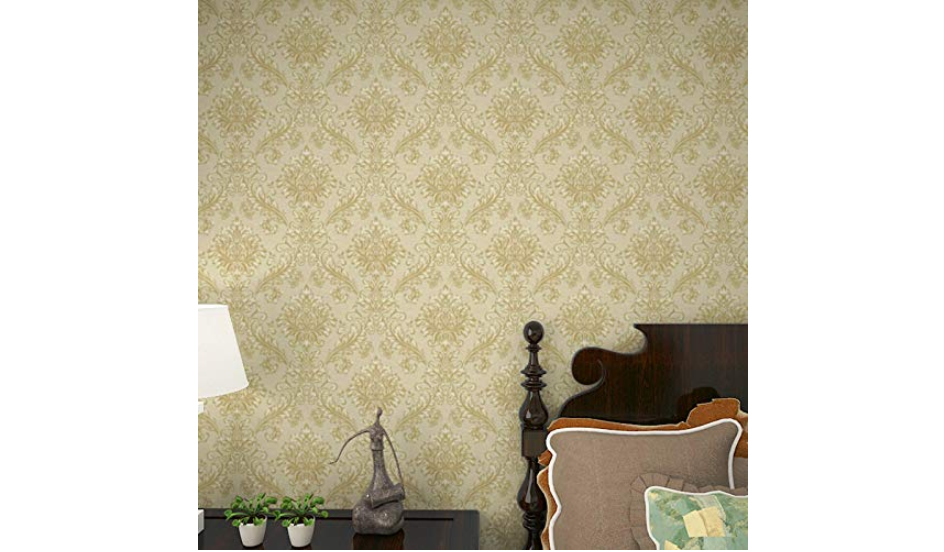 Modern And Gorgeous Wallpaper Designs For Your Home Most Searched Products Times Of India