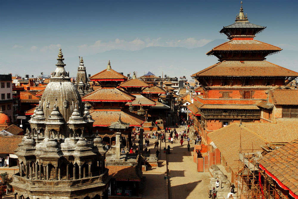 IRCTC is offering the best of Nepal this year; book your dates!