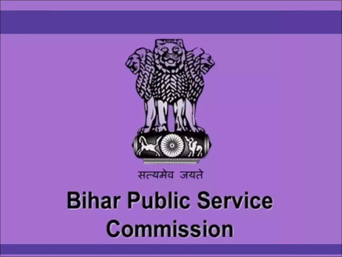 Bihar BPSC Recruitment 2020: Apply online for 553 Assistant Prosecution Officer posts - Times of India
