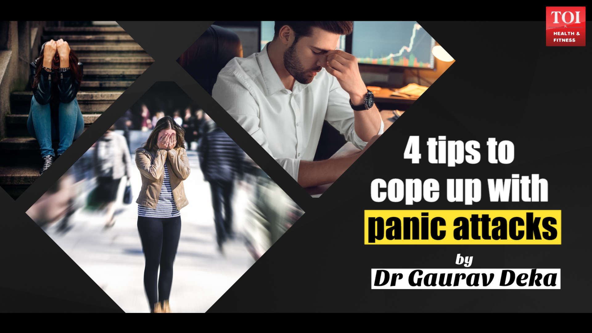 4-ways-to-cope-up-with-a-panic-attack-dr-gaurav-deka