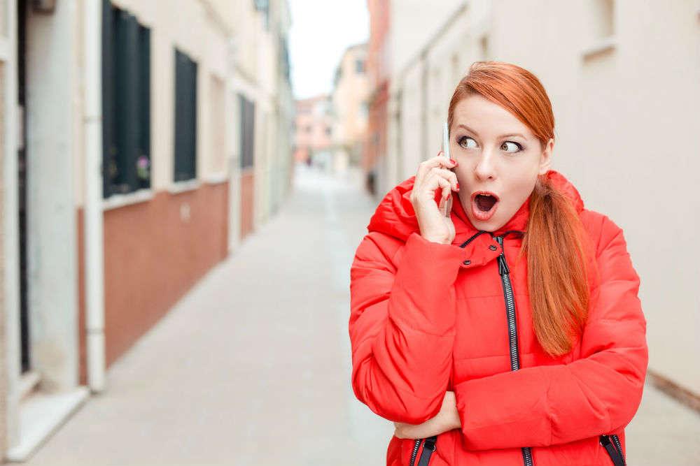 Venice all set to spy on tourists' phone calls