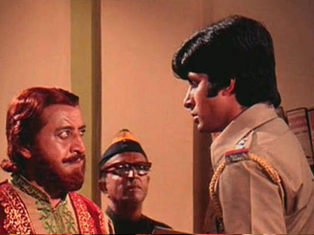 Image result for bollywood late actor pran birthday