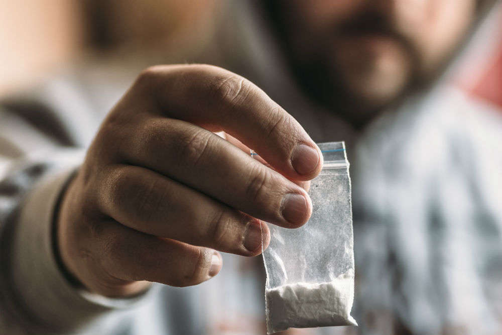 Tourism in Lisbon suffering because of fake drugs, say cops