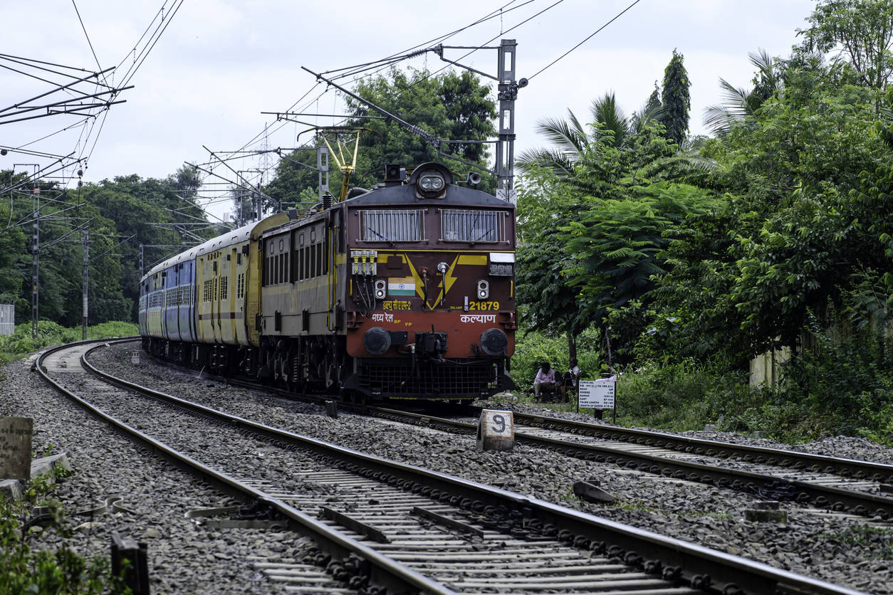 Doon railway stations reopens after a hiatus of three months