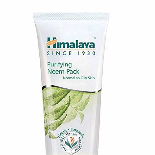 Face Pack For Acne And Pimple Prone Skin Most Searched Products Times Of India