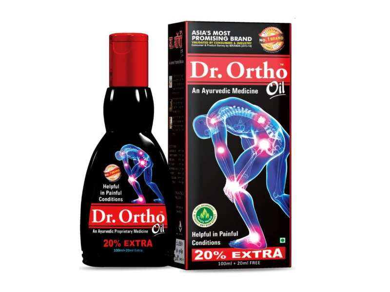 joint+pain+killer+oil