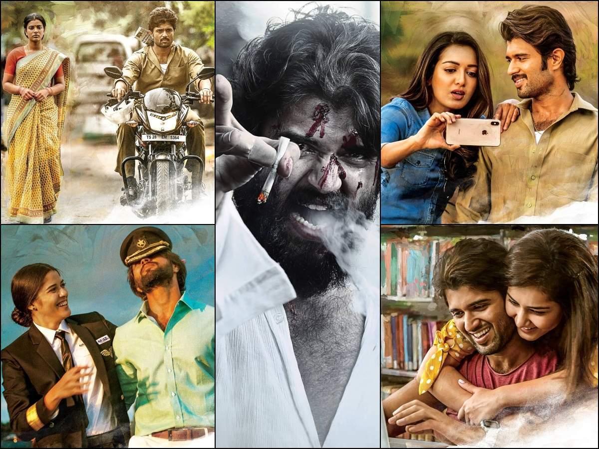 World Famous Lover Movie Review Will Vijay Deverakonda S Film Work