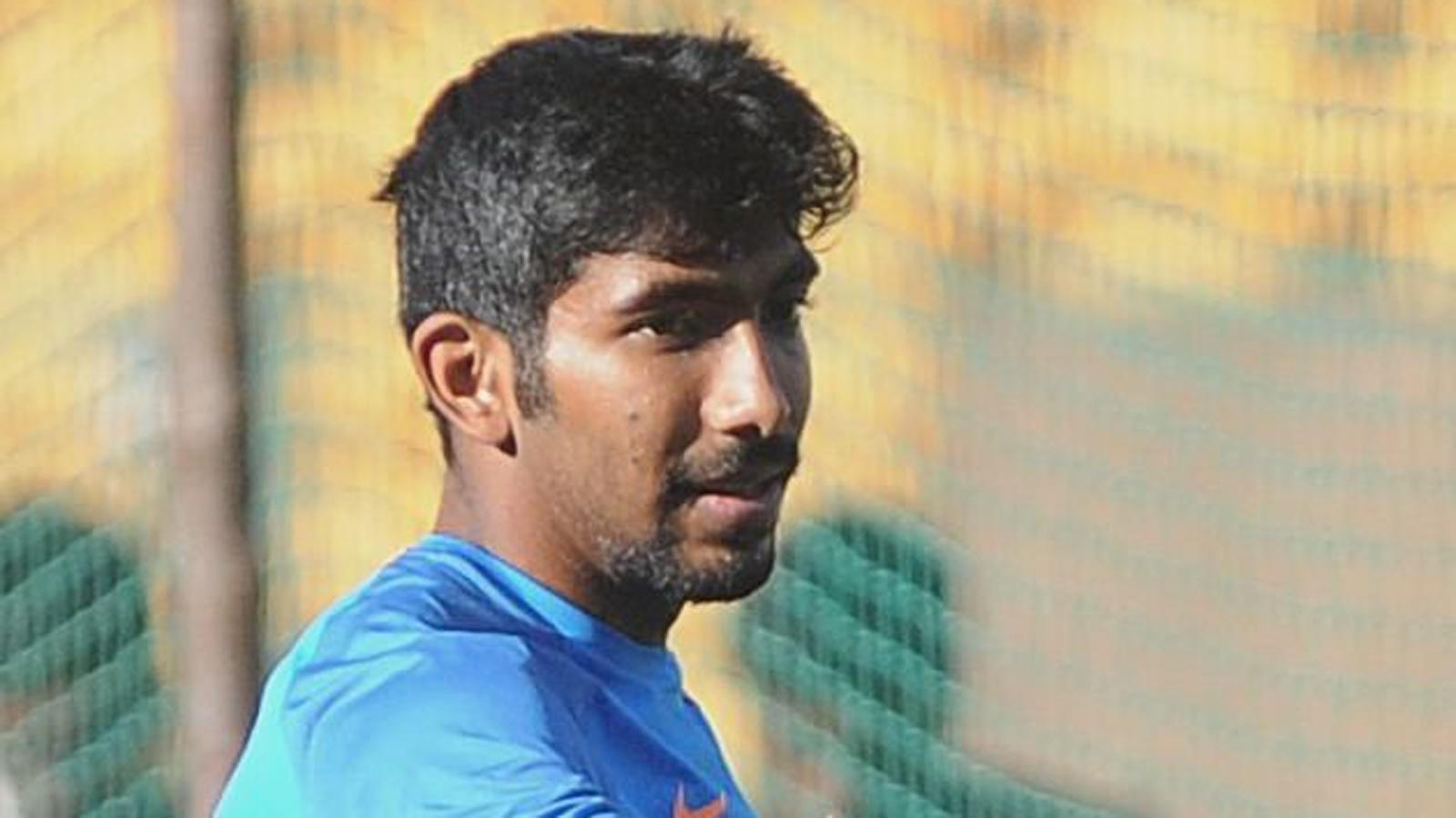 players-cant-be-judged-on-basis-of-few-games-shami-on-jasprit-bumrahs-odi-performance-in-nz-series
