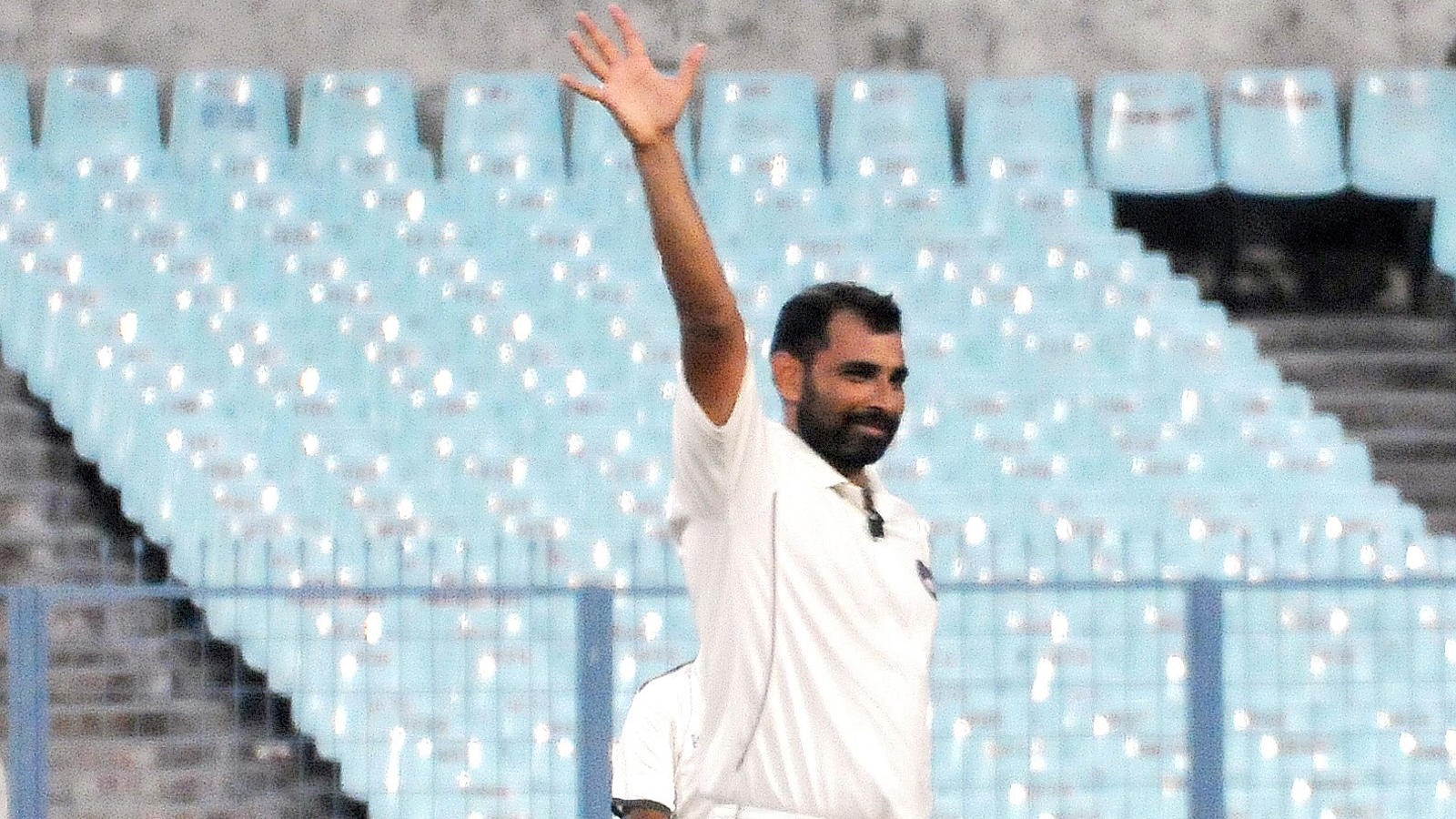 run-after-your-passion-to-achieve-it-shami