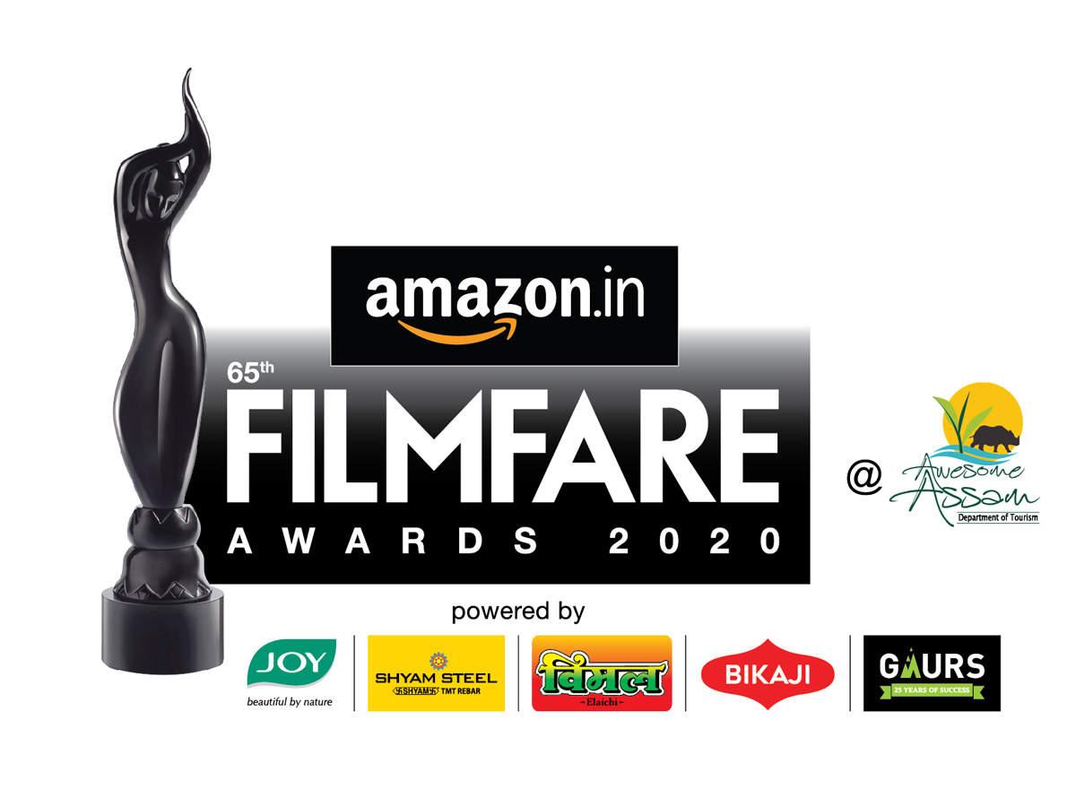 Filmfare Awards 2020: 'Gully Boy' wins big