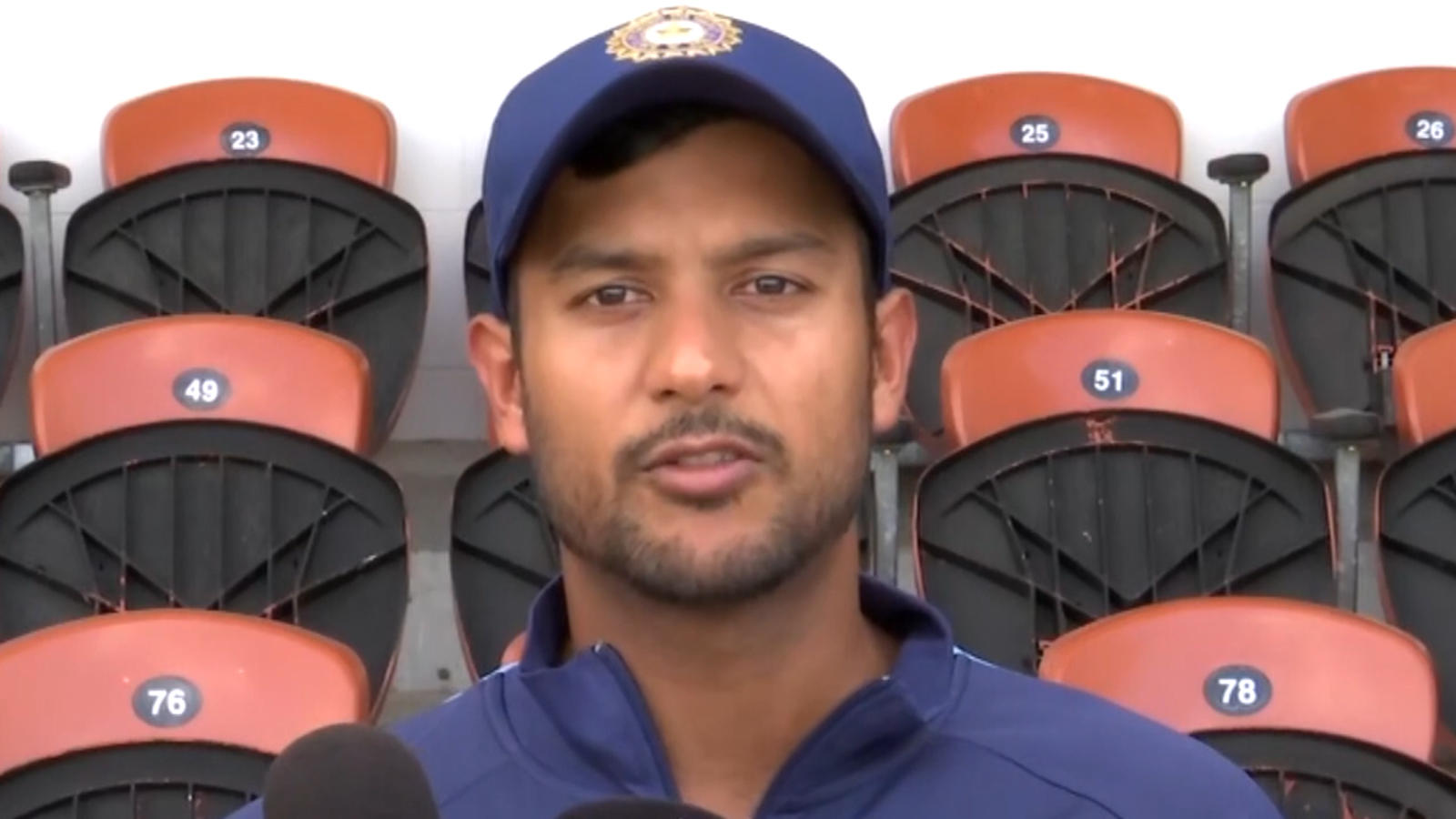team-india-culture-is-beyond-junior-and-senior-mayank-agarwal