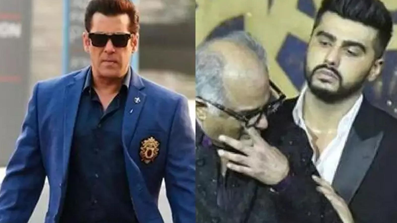 boney-kapoor-reveals-that-his-relationship-with-salman-khan-is-strained-now