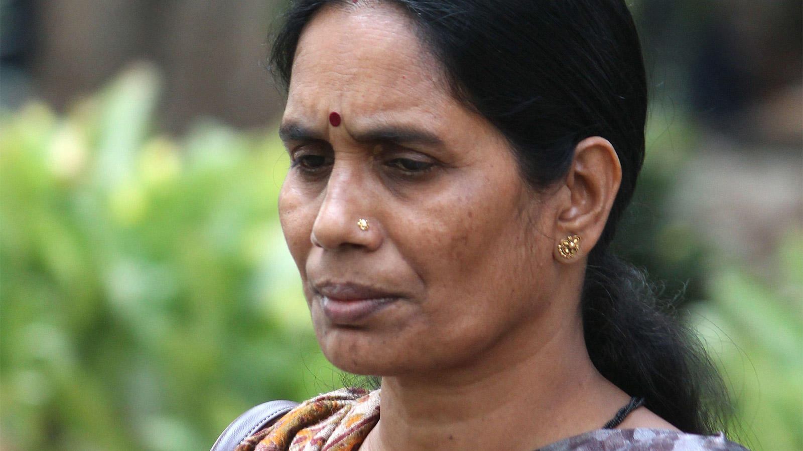 hope-convicts-will-be-executed-on-march-3-says-nirbhayas-mother-on-fresh-death-warrant