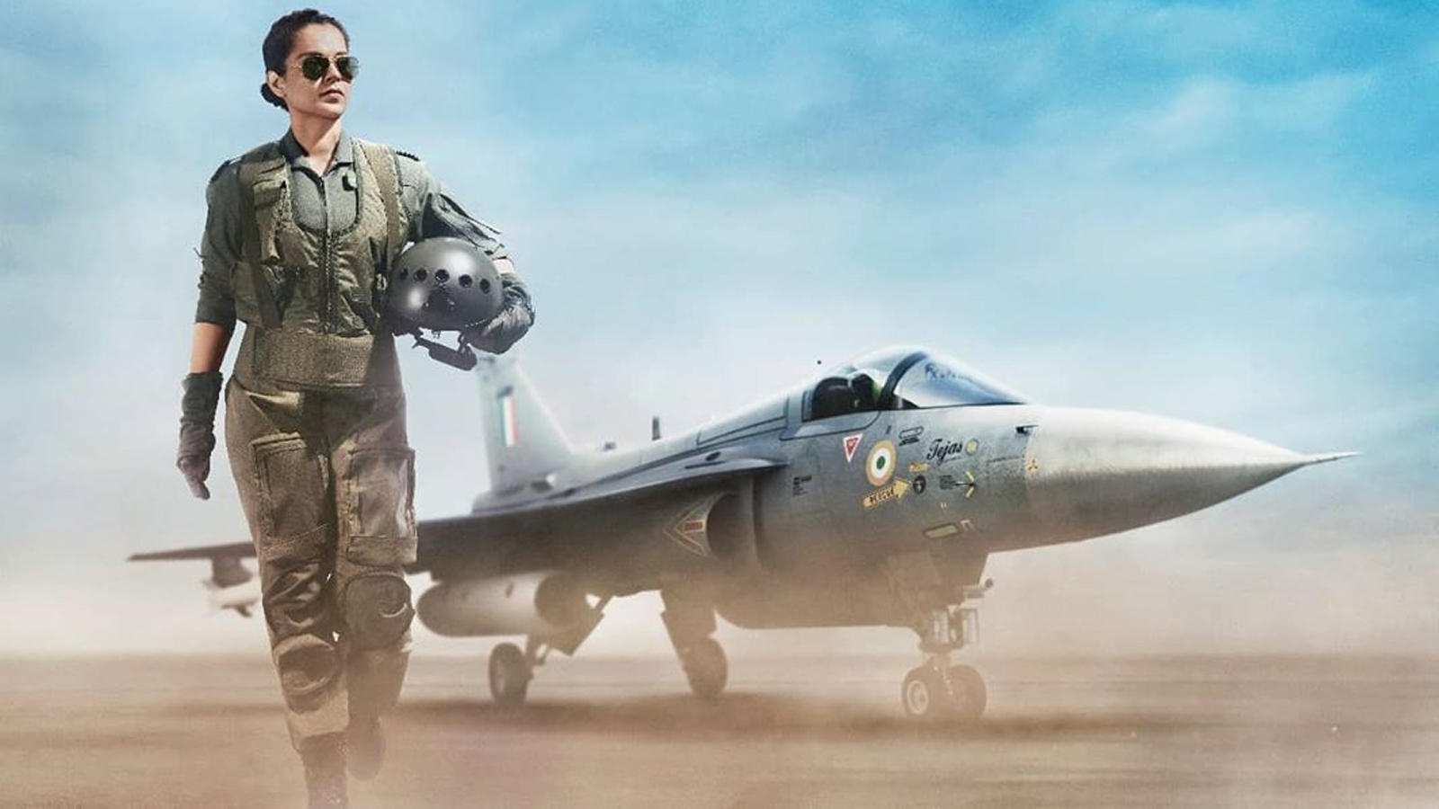 kangana-ranaut-as-indian-air-force-officer-in-tejas-first-look-out