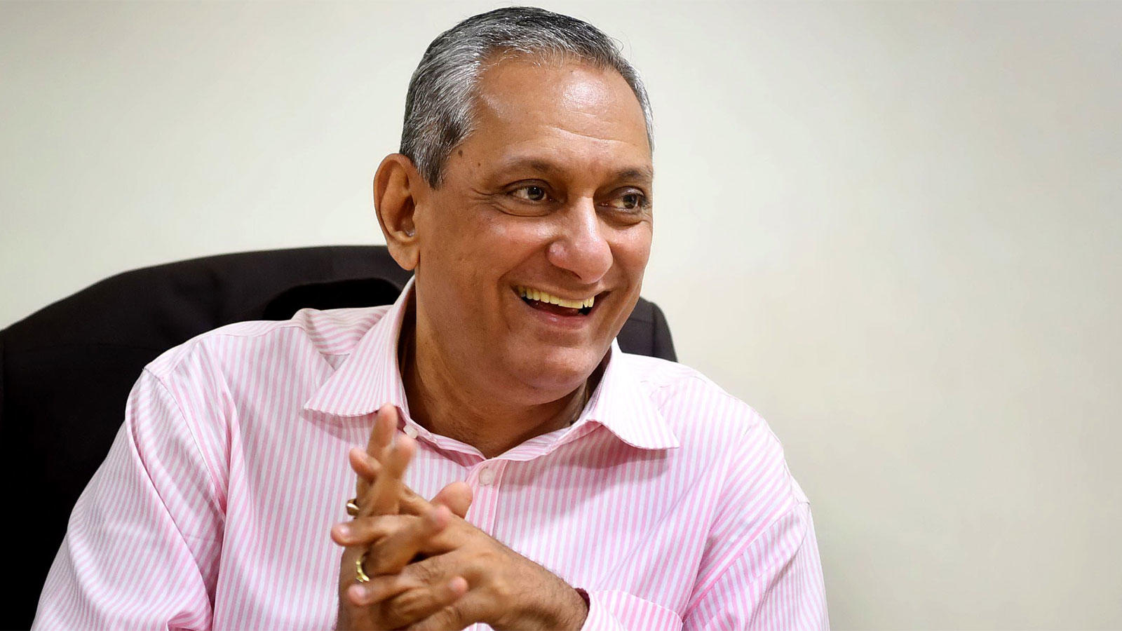 former-mumbai-top-cop-rakesh-maria-makes-stunning-revelations-in-sheena-bora-murder-case