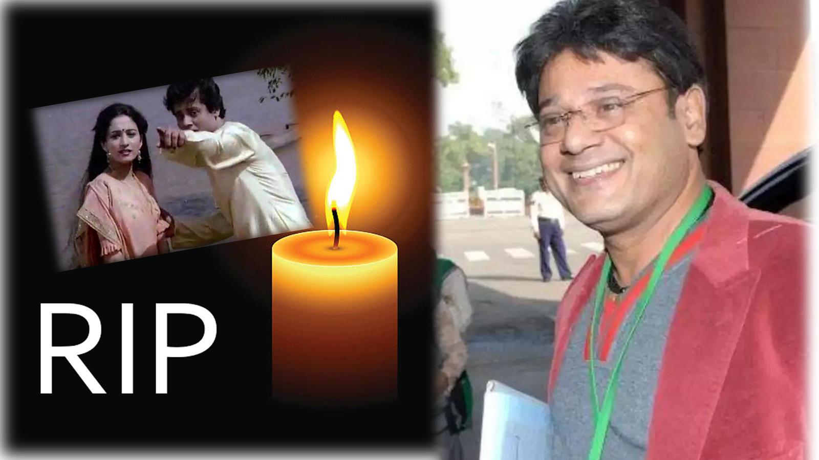 madhuri-dixits-abodh-co-star-and-veteran-bengali-actor-tapas-paul-passes-away-in-mumbai