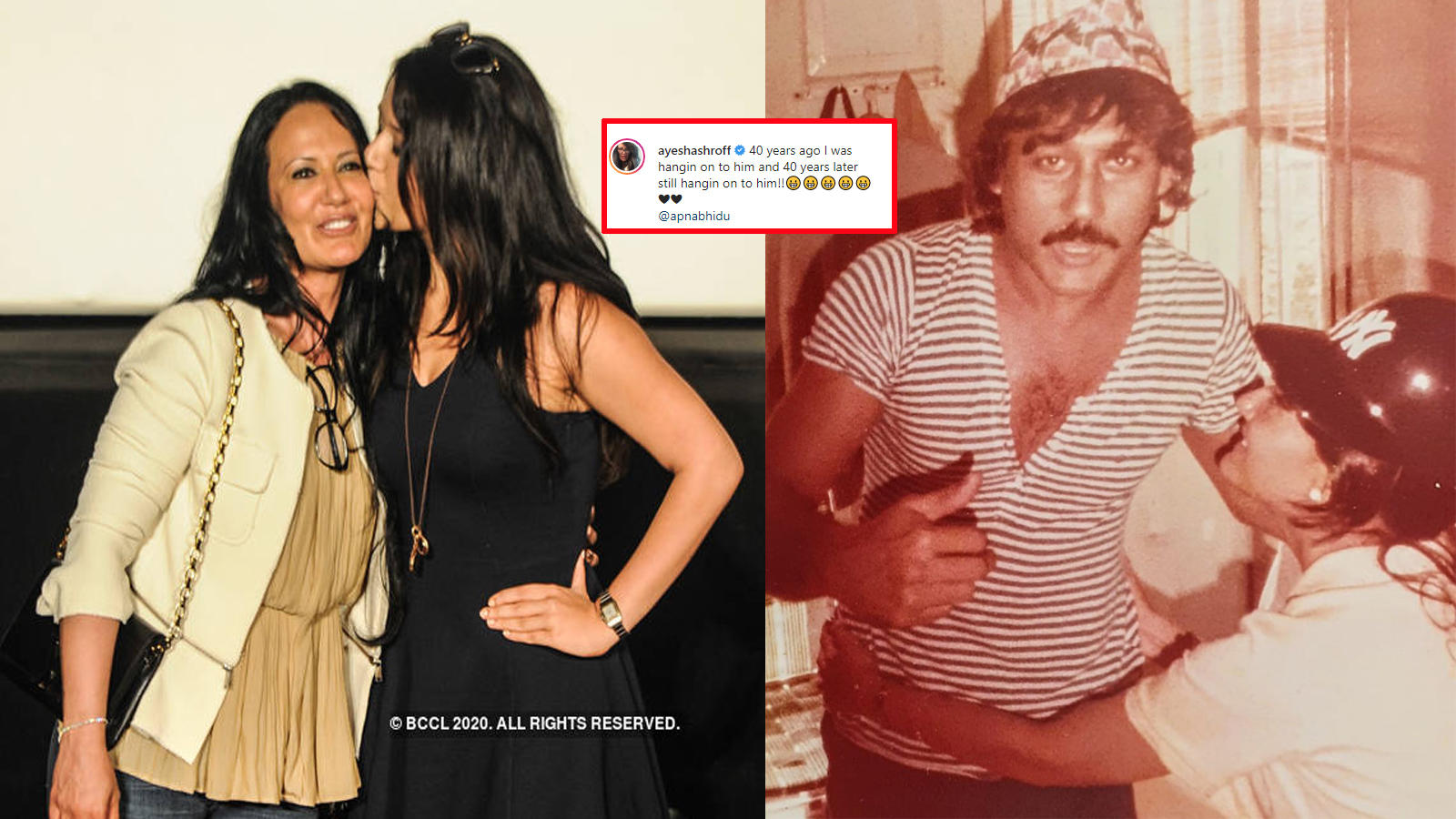 ayesha-shroffs-adorable-post-for-hubby-jackie-shroff-is-heart-touching-krishna-shroff-drops-a-cute-comment