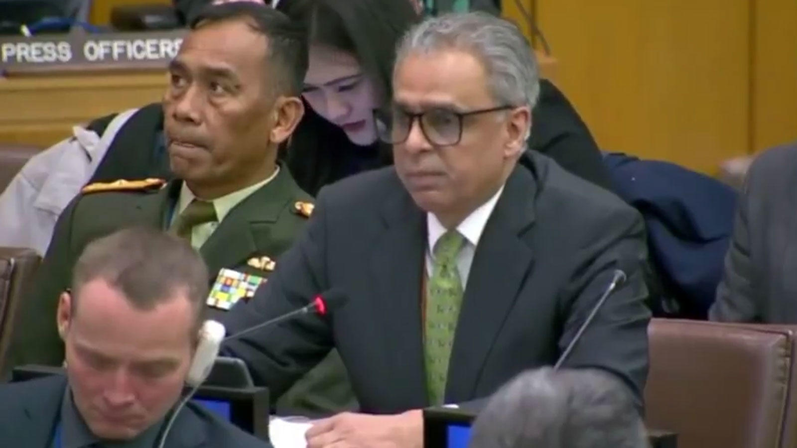india-slams-practice-of-making-delayed-payments-to-un-peacekeepers