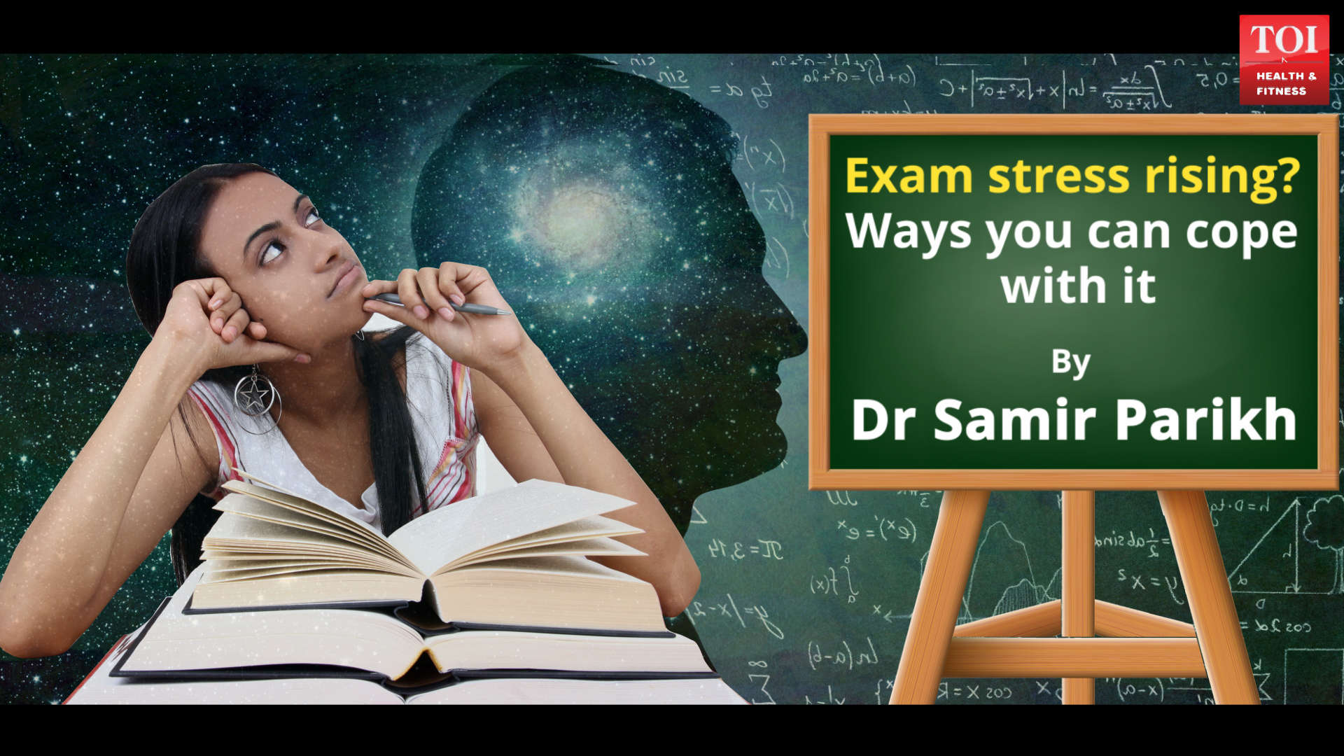 exam-stress-rising-ways-to-cope-with-it-by-dr-samir-parikh