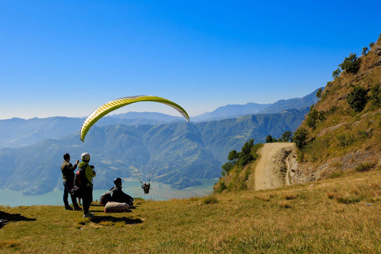 Kerala: 50 adventure tourism spots to be developed