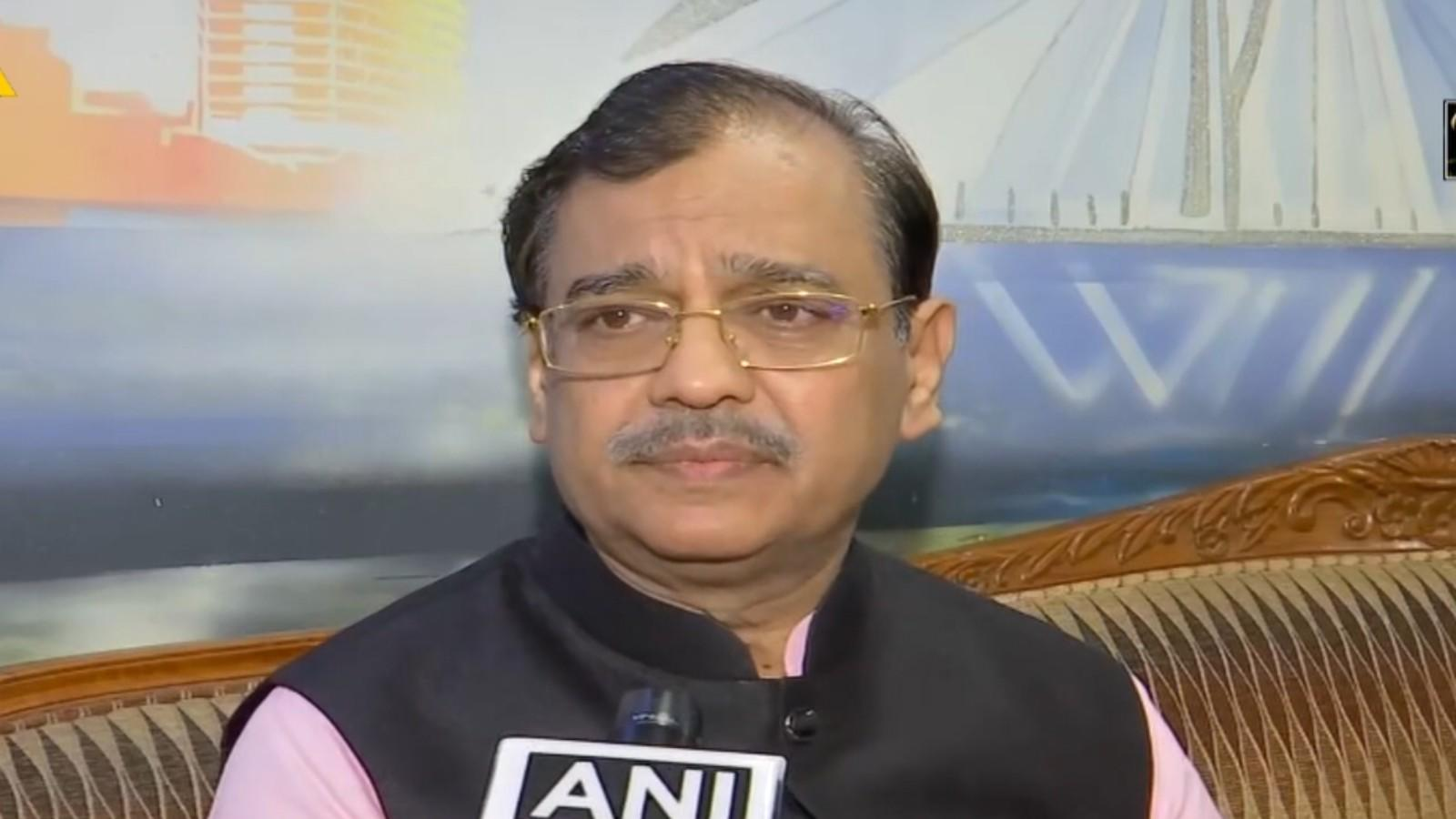 10-id-cards-of-26/11-attackers-carrying-hindu-names-were-fake-ujjwal-nikam