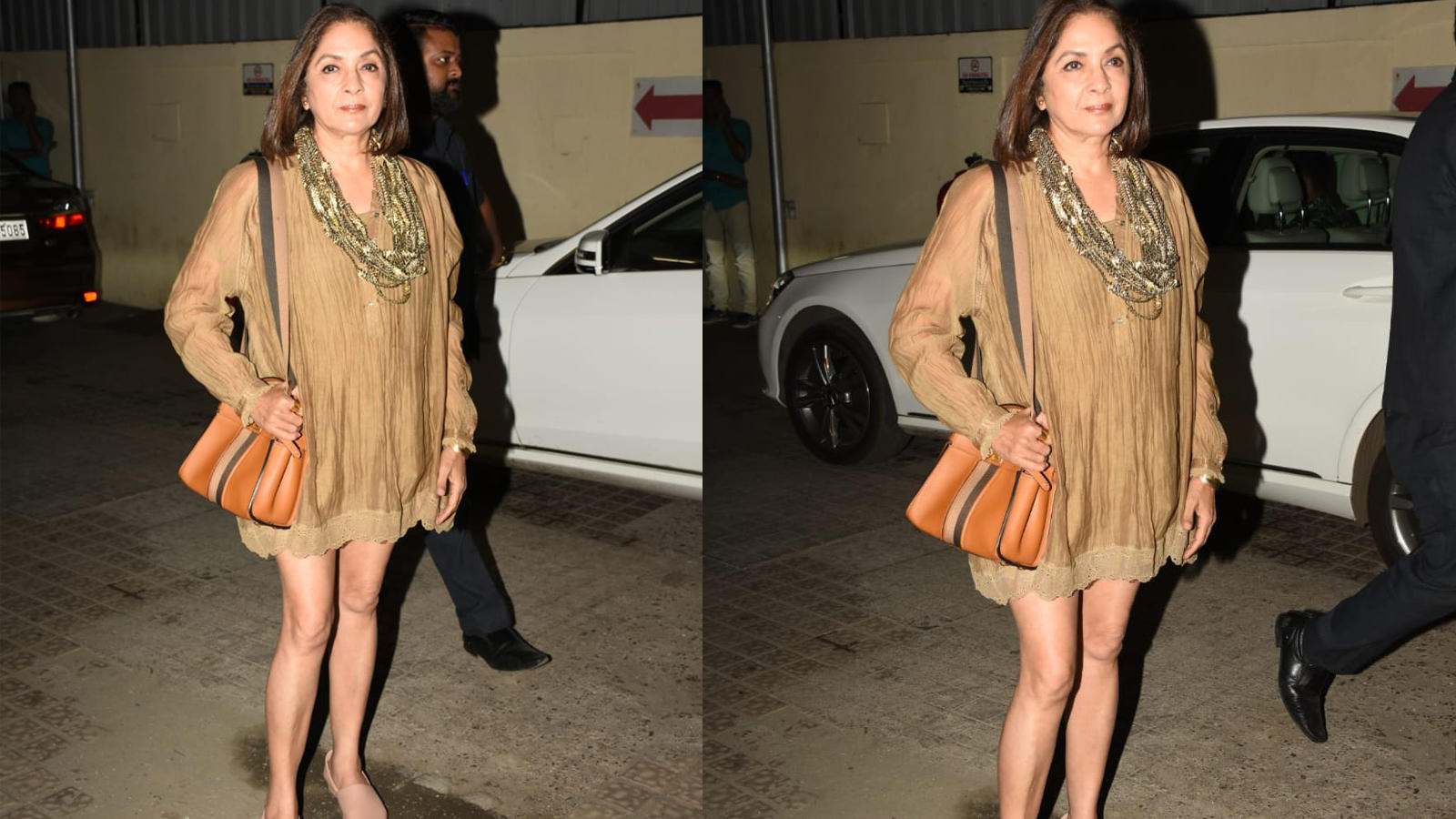 at-60-neena-gupta-is-ageing-like-fine-wine-and-these-pictures-are-proof